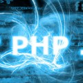 php[1]