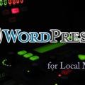wordpress-logo-hoz-rgb