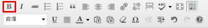 toolbar03