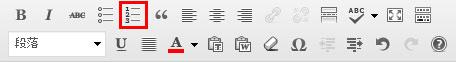 toolbar17