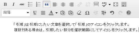 toolbar22