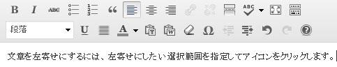 toolbar30